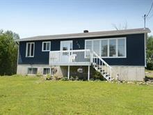 House for sale in Brownsburg-Chatham, Laurentides, 272, Rue  Thomas-Hall, 20640539 - Centris