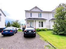 House for sale in Jonquière (Saguenay), Saguenay/Lac-Saint-Jean, 2229, Rue des Genévriers, 17984442 - Centris