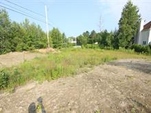 Lot for sale in Shawinigan-Sud (Shawinigan), Mauricie, Rue  Jules-Aimé-Morisset, 20202091 - Centris