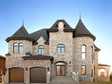 Maison à vendre à Dollard-Des Ormeaux, Montréal (Île), 245, Rue  Montpellier, 16984075 - Centris