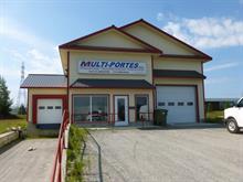 Bâtisse commerciale à vendre à Mont-Laurier, Laurentides, 1135, Rue  Lachapelle, 12923576 - Centris