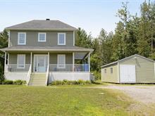House for sale in Sainte-Sophie, Laurentides, 101, Rue  Jessyka, 20371030 - Centris