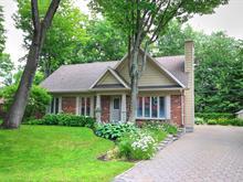 House for sale in Saint-Augustin-de-Desmaures, Capitale-Nationale, 4753H, Rue  Gaboury, 12842337 - Centris