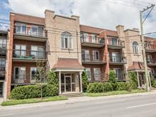 Condo for sale in Mercier/Hochelaga-Maisonneuve (Montréal), Montréal (Island), 5915, Rue  Hochelaga, apt. 301, 16609776 - Centris