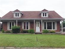 Maison à vendre à La Baie (Saguenay), Saguenay/Lac-Saint-Jean, 3242, Rue  Méridé-Tremblay, 10745290 - Centris