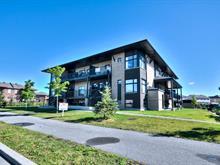Condo for sale in Aylmer (Gatineau), Outaouais, 230, Rue de Dublin, apt. 1, 10888160 - Centris