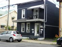 Duplex à vendre à Sorel-Tracy, Montérégie, 136 - 136A, Rue  George, 24957746 - Centris