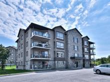 Condo for sale in Aylmer (Gatineau), Outaouais, 120, Rue du Pavillon, apt. 202, 16540897 - Centris