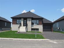 Maison à vendre à Saint-Roch-de-l'Achigan, Lanaudière, 83, Rue des Vallons, 17616421 - Centris