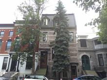 Income properties for sale in Le Plateau-Mont-Royal (Montréal), Montréal (Island), 3504 - 3506, Rue  Durocher, 23832839 - Centris