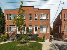 Condo for sale in Côte-des-Neiges/Notre-Dame-de-Grâce (Montréal), Montréal (Island), 4903, Avenue  Westmore, 11899763 - Centris