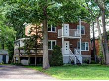 House for sale in Sainte-Foy/Sillery/Cap-Rouge (Québec), Capitale-Nationale, 3766, Chemin  Saint-Louis, 22230047 - Centris