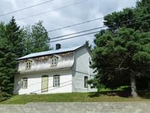 Maison à vendre à Saint-Ferréol-les-Neiges, Capitale-Nationale, 2139, Avenue  Royale, 15903465 - Centris