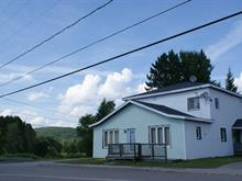 Duplex for sale in L'Ascension, Laurentides, 7 - 9, Rue  Principale Est, 26885220 - Centris