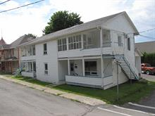 4plex for sale in Mont-Joli, Bas-Saint-Laurent, 54 - 60, Avenue  Pelletier, 11439557 - Centris