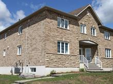 4plex for sale in Aylmer (Gatineau), Outaouais, 391, Rue  Front, 23672720 - Centris