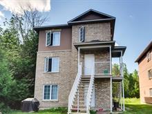 Triplex for sale in Gatineau (Gatineau), Outaouais, 760, Rue  Notre-Dame, apt. 600-2, 12744884 - Centris