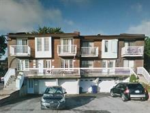 Quadruplex à vendre à Vimont (Laval), Laval, 1792 - 1798, Montée  Monette, 14074962 - Centris