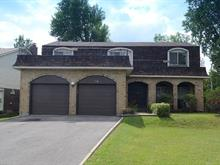 House for sale in Dollard-Des Ormeaux, Montréal (Island), 36, Rue  Lamont, 22356156 - Centris