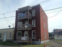 Triplex à vendre à Trois-Rivières, Mauricie, 2052 - 2056, Rue  Saint-François-Xavier, 23403309 - Centris