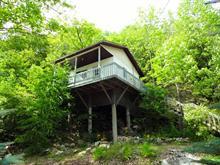 House for sale in Gracefield, Outaouais, 18, Chemin  Adélard, apt. 6, 25426540 - Centris