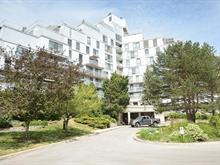 Condo à vendre à Verdun/Île-des-Soeurs (Montréal), Montréal (Île), 150, Rue  Berlioz, app. 340, 15285909 - Centris