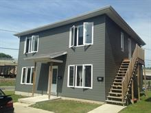 Duplex for sale in Trois-Rivières, Mauricie, 804 - 806, Rue  Jutras, 17636911 - Centris