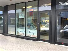 Business for sale in LaSalle (Montréal), Montréal (Island), 7691, boulevard  Newman, 17082361 - Centris
