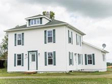 Maison à vendre à Amos, Abitibi-Témiscamingue, 3374, Route  109 Sud, 25672304 - Centris