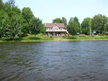 Maison à vendre à Plaisance, Outaouais, 1800, Chemin de la Grande-Presqu'île, 26645652 - Centris