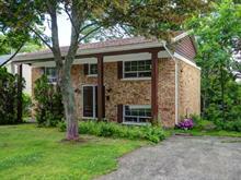 House for sale in Sainte-Foy/Sillery/Cap-Rouge (Québec), Capitale-Nationale, 1538, Rue du Tertre, 9067414 - Centris