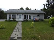 House for sale in Launay, Abitibi-Témiscamingue, 748, Rue du Parc, 13036105 - Centris