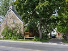 House for sale in Saint-Hubert (Longueuil), Montérégie, 5420, Chemin de Chambly, 9429042 - Centris