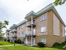 Condo for sale in Charlesbourg (Québec), Capitale-Nationale, 5445, Avenue de la Villa-Saint-Vincent, apt. 306, 18586760 - Centris