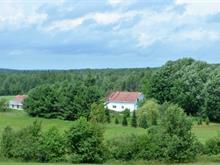 Maison à vendre à Racine, Estrie, 184, Chemin  Desmarais, 17508542 - Centris