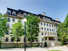 Condo for sale in Hull (Gatineau), Outaouais, 101, Rue du Château, apt. 502-503, 9932227 - Centris