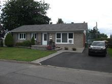 Maison à vendre à Sainte-Foy/Sillery/Cap-Rouge (Québec), Capitale-Nationale, 3196, Rue de Versailles, 24100356 - Centris