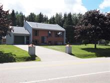 House for sale in La Malbaie, Capitale-Nationale, 45, Rue  Principale, 24210652 - Centris