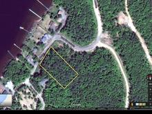 Lot for sale in Saint-Damien, Lanaudière, Rue  Karine, 10630970 - Centris