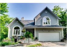 Maison à vendre à Cantley, Outaouais, 51, Rue du Mont-Royal, 26115861 - Centris