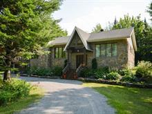 House for sale in Saint-Hippolyte, Laurentides, 101, Chemin des Buttes, 13572921 - Centris