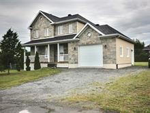 Maison à vendre à Notre-Dame-des-Neiges, Bas-Saint-Laurent, 25, Place  Leblond, 21808407 - Centris