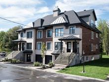 Condo for sale in Saint-Basile-le-Grand, Montérégie, 277, Rue  Prévert, apt. 2, 23869458 - Centris