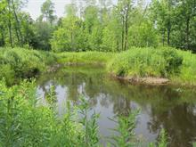 Lot for sale in Austin, Estrie, Chemin  Meunier, 23595485 - Centris