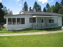 Maison à vendre à Saint-Calixte, Lanaudière, 110, Rue de la Croix, 18583064 - Centris