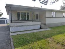 House for sale in Shipshaw (Saguenay), Saguenay/Lac-Saint-Jean, 4331, Chemin  Saint-Léonard, 15239563 - Centris