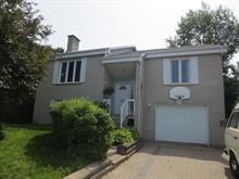 House for sale in Trois-Rivières, Mauricie, 5245, Rue  Laflamme, 23090649 - Centris