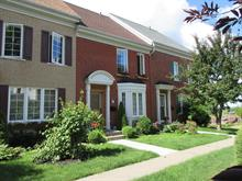 Maison de ville à vendre à Granby, Montérégie, 563, Allée des Hauts-Bois, 23911311 - Centris