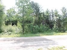 Lot for sale in Sainte-Mélanie, Lanaudière, Rue du Boisé, 16143584 - Centris