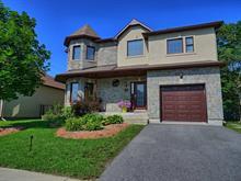 Maison à vendre à Hull (Gatineau), Outaouais, 739, boulevard des Grives, 23781914 - Centris